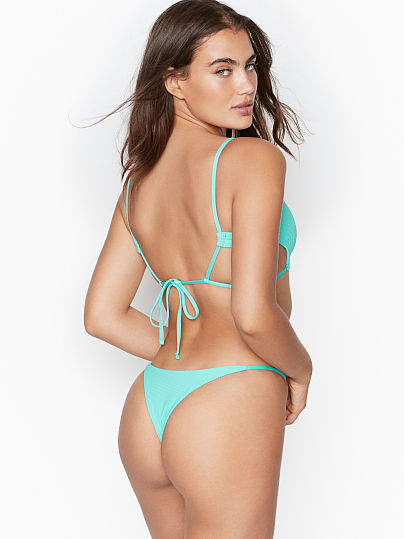 3a878b2a55c High-leg String Thong - Frankies Bikinis - vs-swim