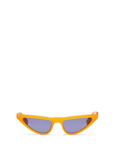 9a48090465320e Superskinny Cat Eye Fashion Accessory - PINK - VSD