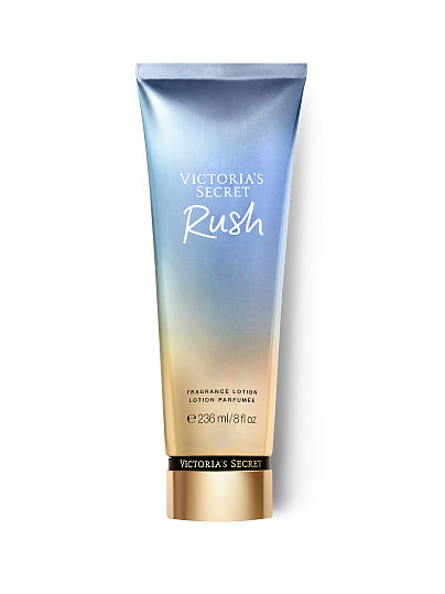 Victoria's Secret Fragrance Lotion, featured, 1 of 2