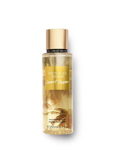 Victoria's Secret Fragrance Mists, featured, 1 of 3