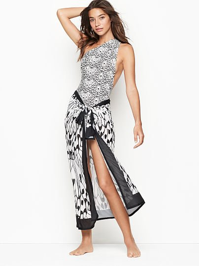 be843792aa Sarong Wrap Skirt - Cia.Marítima - vs-swim