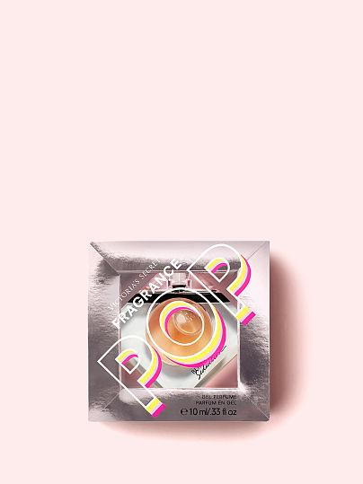 7efcf6a7edeba Fragrance Pop Gel Perfume - Victoria's Secret - beauty