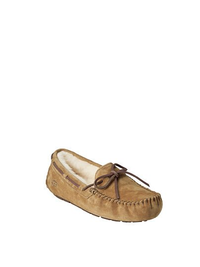 48711cf5c26 Dakota Slipper - Ugg® - vs