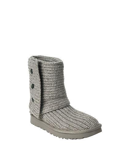 b83cea86c65 Classic Cardy Boot - Ugg® - vs