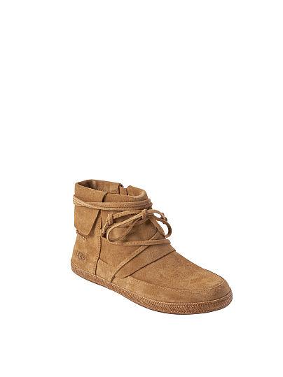 a3dcf45793f Reid Ankle Boot - Ugg® - vs