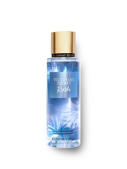 Victoria's Secret Fragrance Mists, featured, 1 of 2