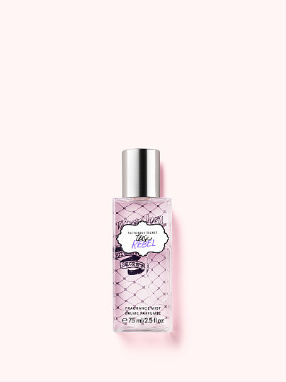 Victoria's Secret First Love Fragrance Mist, featured, 1 of 1