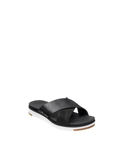 d22be6cd7e525 Kari Criss-Cross Sandal - Ugg® - vs