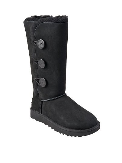 c5946452e6d Bailey Button Triplet II Boot - Ugg® - vs