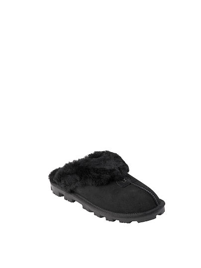9bae66f0f4a Coquette Slipper - Ugg® - vs