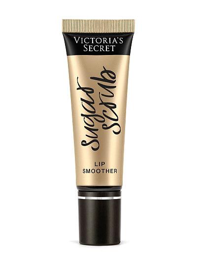 99e3a9684da85 Sugar Scrub Lip Smoother - Victoria's Secret - beauty