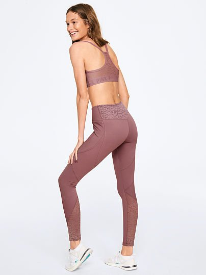 limited-edition-ultimate-high-waist-legging by pink