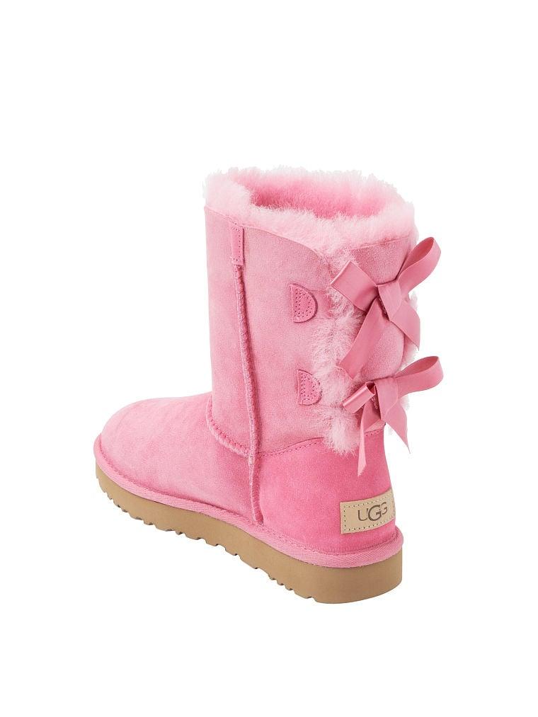 Bailey Bow II Boot - Victoria's Secret