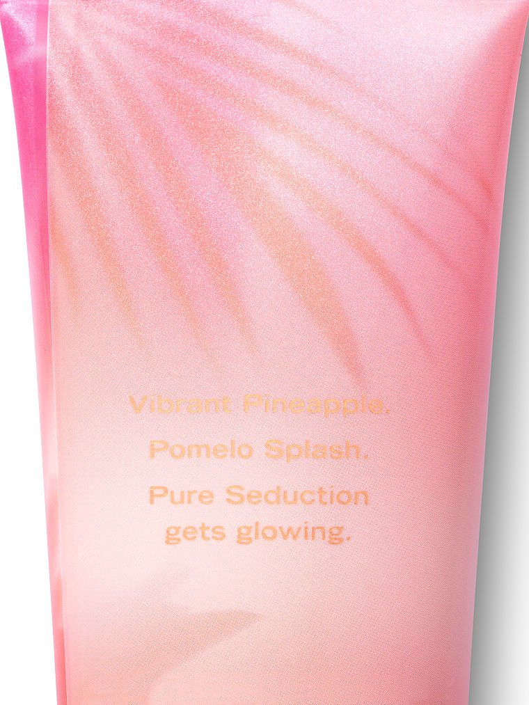 New Victoria/'s Secret Limited Edition PINK Friday Bendy Drink Straw Great Gift