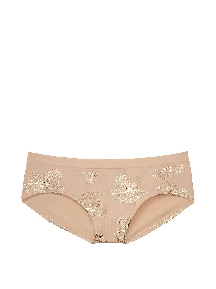 5//$30 MULTICOLOR Details about  /Victoria/'s Secret Seamless Hiphugger Panty