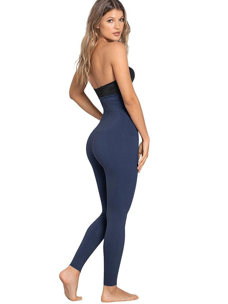 High Waist Firm Compression Legging Victoria S Secret Sleepwear And Lingerie Victoria S Secret