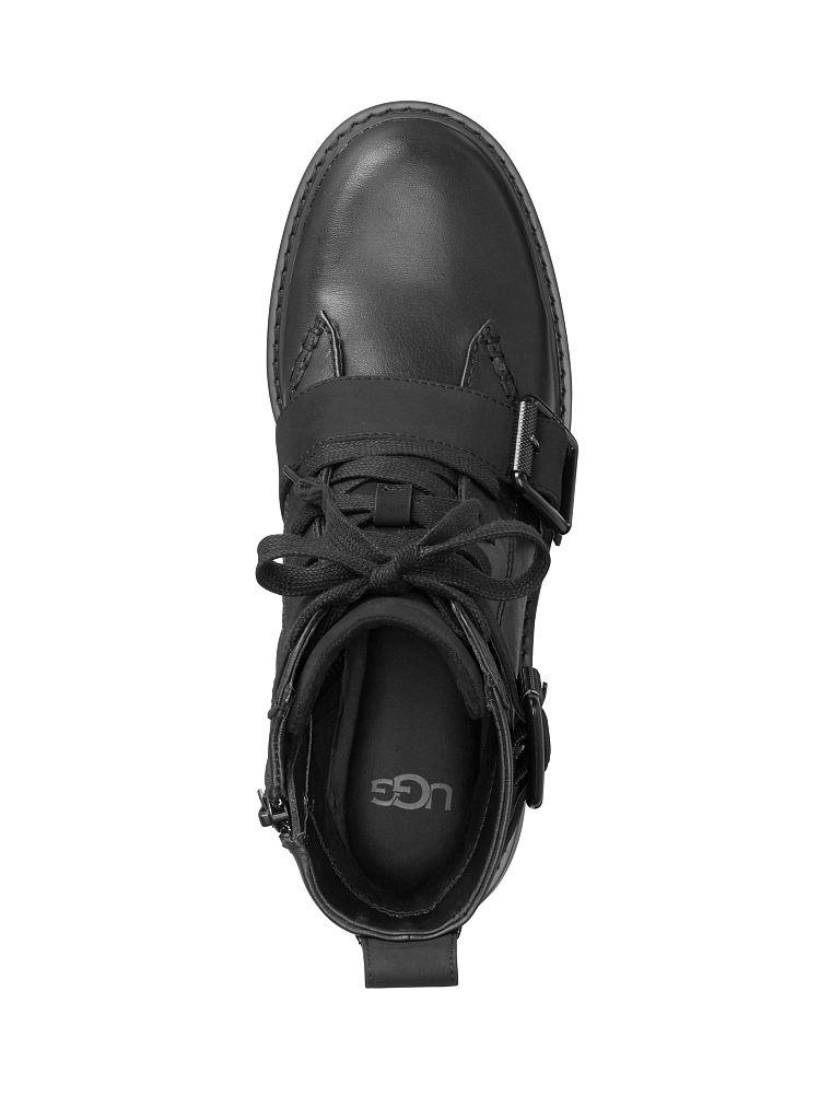 Noe Ankle Boot - Victoria's Secret