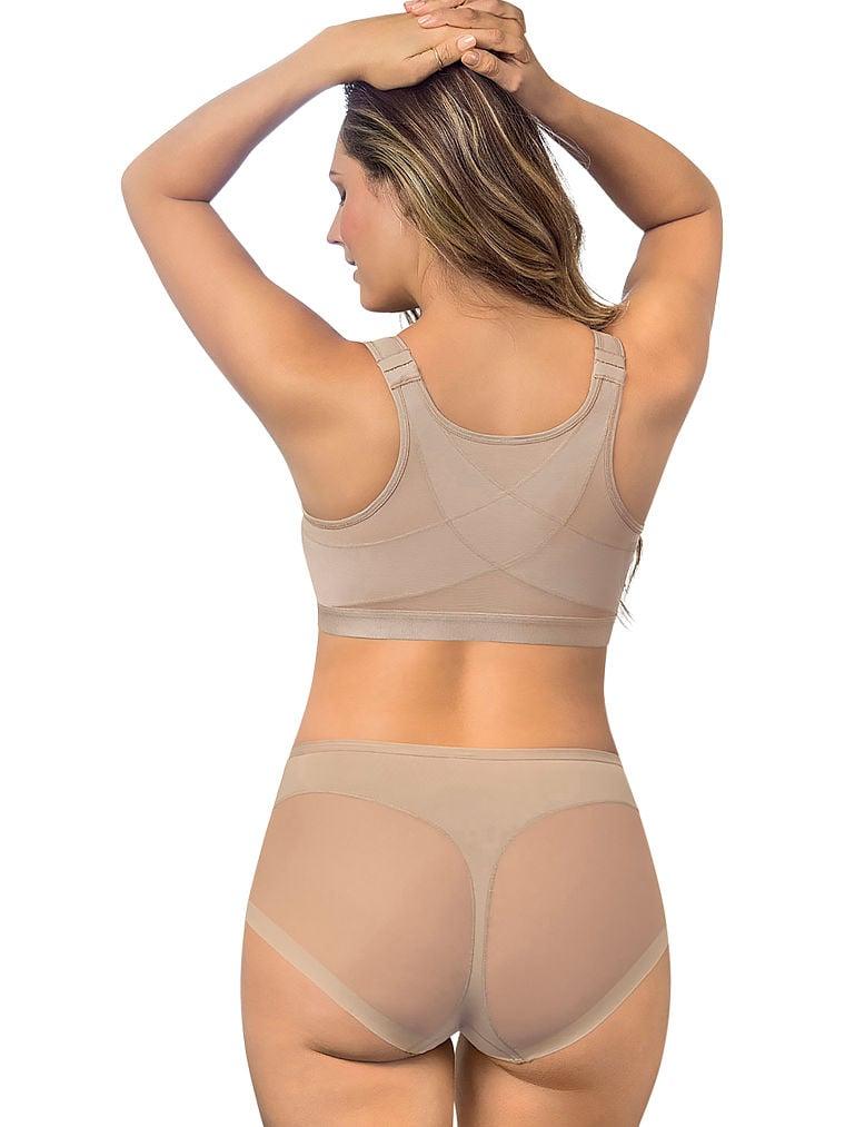 Undetectable Shaper Panty Victoria S Secret