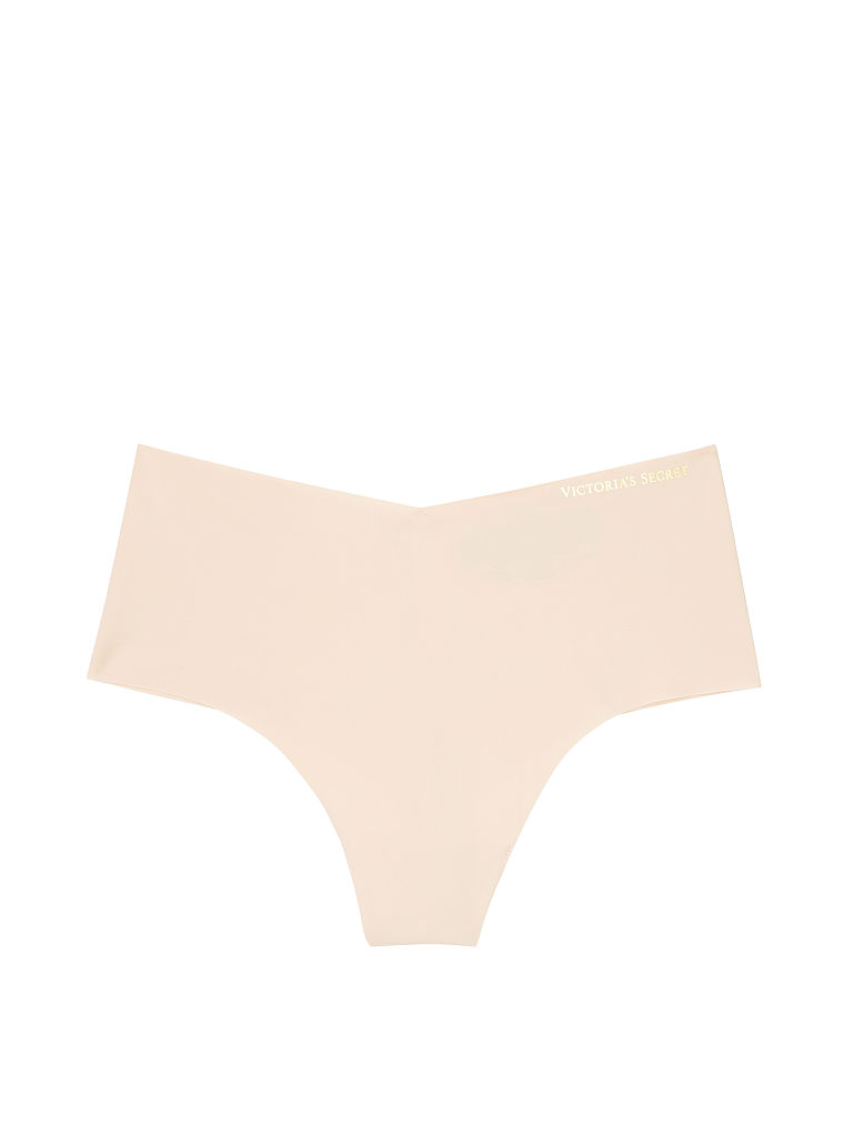 Various Sizes Available 13989 Masquerade /'Antoinette/' Thong Briefs